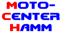 Moto-Center Hamm